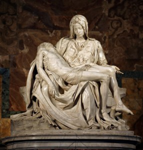 Michel-Ange_Pieta_Vatican-1143x1201