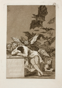 Museo_del_Prado_-_Goya_-_Caprichos_-_No._43_-_El_sueño_de_la_razon_produce_monstruos