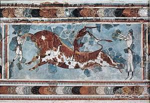 1009992-Fresque_du_palais_de_Cnossos