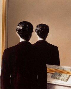 Clio-Team-1937-Magritte-La-Reproduction-interdite-81x65-cm