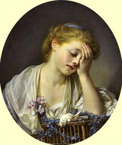 greuze-jeune-fille-pleurant-la-mort-de-son-oiseau-1765-
