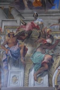 Rome-Andrea-Pozzo-Saint-Ignace-de-Loyola-4
