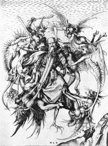 Schongauer_St._Antonius