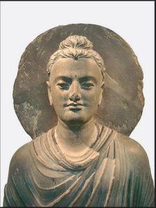Gandhara 1