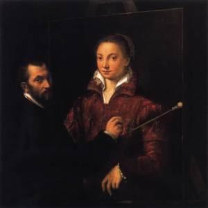 s..anguissola..bernardino.campi.peignant.sofonisba.anguissola.-v..1559-