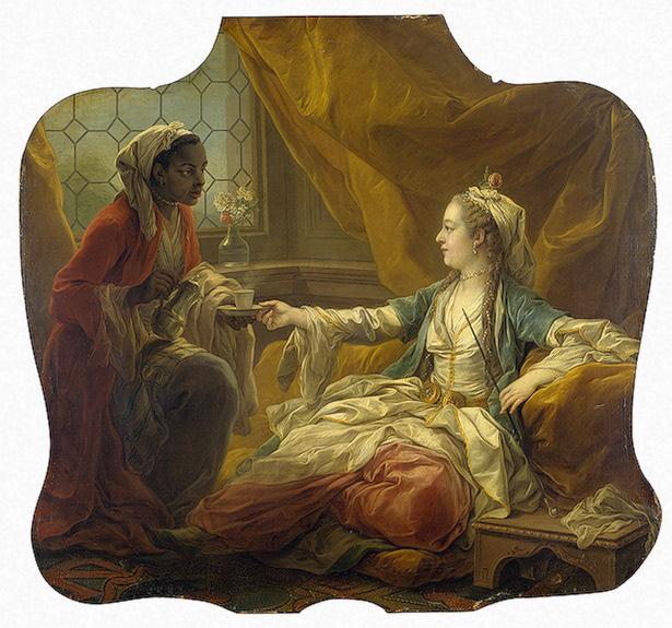 carle-van-loo-deux-sultanes-faisant-de-la-broderie-vers-1752-musee-hermitage-inv-7490-saint-petersbourg
