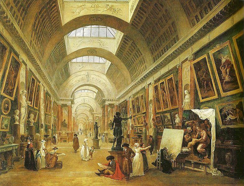 Hubert_Robert_-_Die_Grand_Galerie_des_Louvre