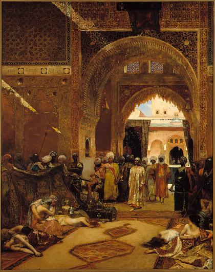 Lendemain-d-une-victoire-a-l-Alhambra