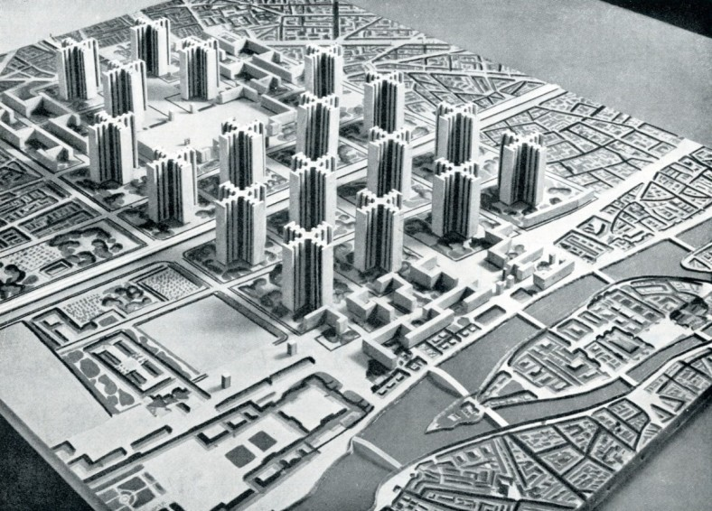 plan-voisin-corbusier-paris-1200x863